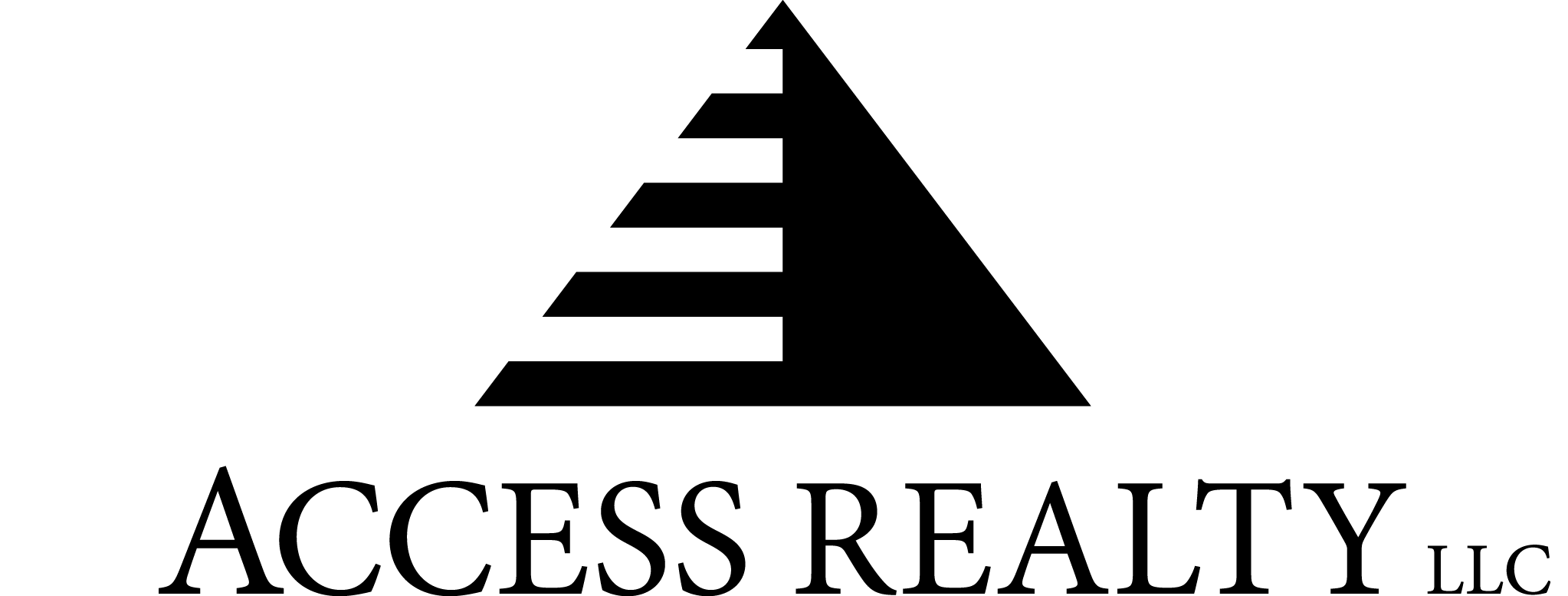 Staff and More - Access Realty