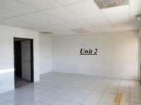 Frontage Rd Office/Retail Space