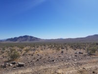 10 Acres for $15,000