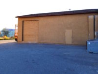 Hghwy frontage 6628 SqFt Building