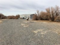 4150 SUSQUEHANNA – 4.7 ACRES