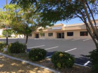 Albertsons Shopping area Units for Lease