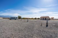 Storage Units/RV park and Home on 10 acres