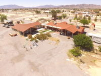 Storage Units/RV park and Home on 10 acres | DCIM100MEDIADJI_0009.JPG