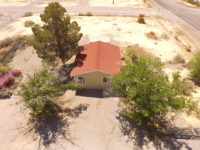 Storage Units/RV park and Home on 10 acres | DCIM100MEDIADJI_0030.JPG