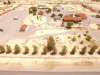 Storage Units/RV park and Home on 10 acres | DCIM100MEDIADJI_0035.JPG