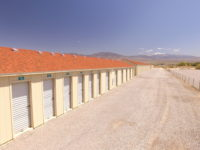 Storage Units/RV park and Home on 10 acres | DCIM100MEDIADJI_0049.JPG