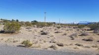 2 Acres Zoned General Commercial on Highway