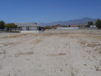 6751 South Sandpebble Street Artesia Spectacular Oversized Corner Lot