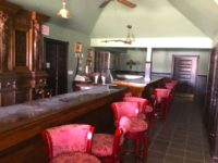 Turn-Key Bar and Restaurant in Goldfield