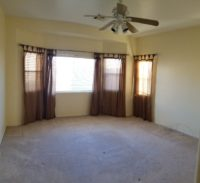 4751 S Leone Ave | Dining