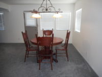 3591 South Newberry  2 Story Home with Guest House