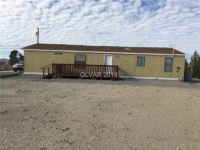 661 BLAGG – COMMERCIAL – 1 ACRE