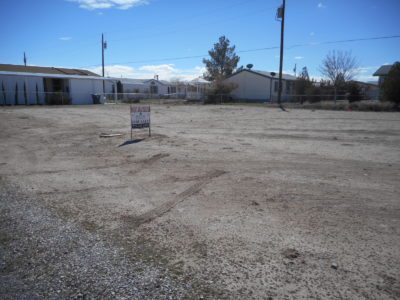 Vacant Land Archives - Access Realty
