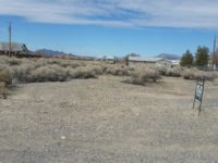 2360 TURTLE ST. $23500  approx. 1/2 acre buildable