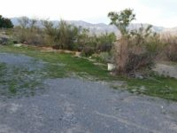 2241 Kelso Way $89900 2 acres