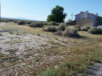 2051 S. SYCAMORE AVE. BUILDABLE MULTI UNIT LOT+Offer pending