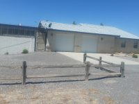 1801 LAGUNA ST. COVERED POOL 2 BEDROOM WITH SEPERATE PRIVATE BATHS*LARGE 2 CAR GARAGE*APPROX. 1/2 ACRE $225000